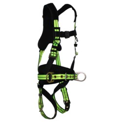FLEX Construction Harness