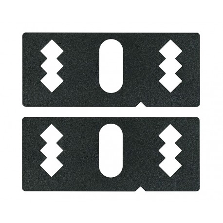 Replacement Nosings for CC13 - 6 pcs
